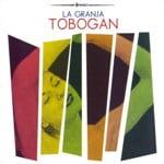 Tobogan 150