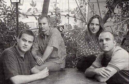 la granja 2000