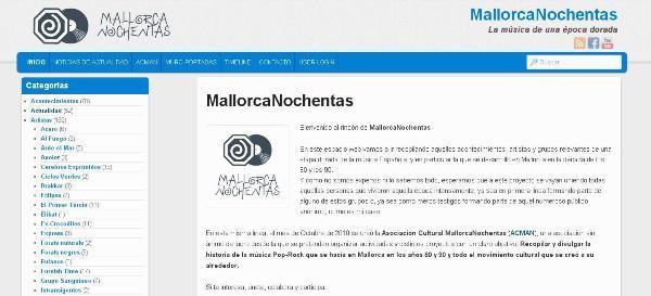 mallorcanochentas 20 2