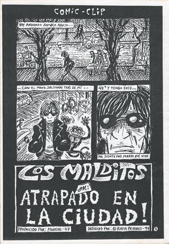 Morgue 47 num 4 017 850
