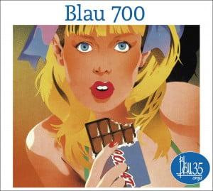 portada-blau-700-1200